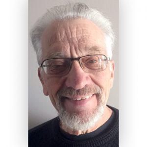 Dr. Richard Beyers, DDS